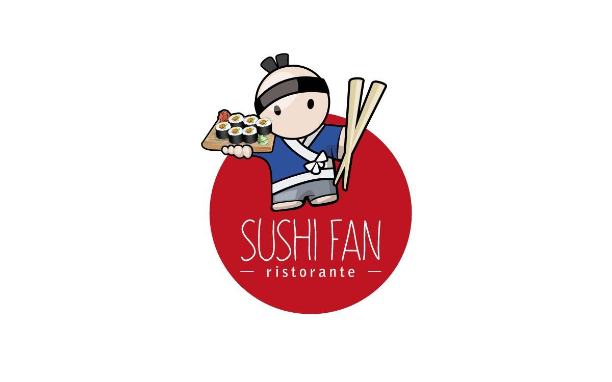 sushifan brand restaurant